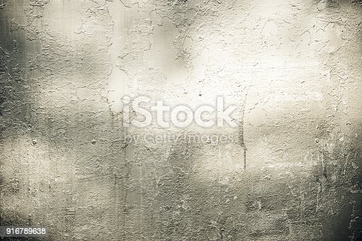 istock grunge background with space for text or image 916789638