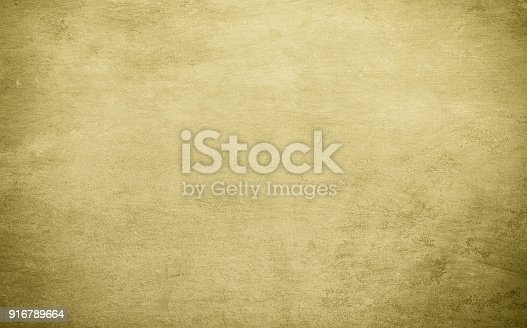 istock grunge background with space for text or image 916789664