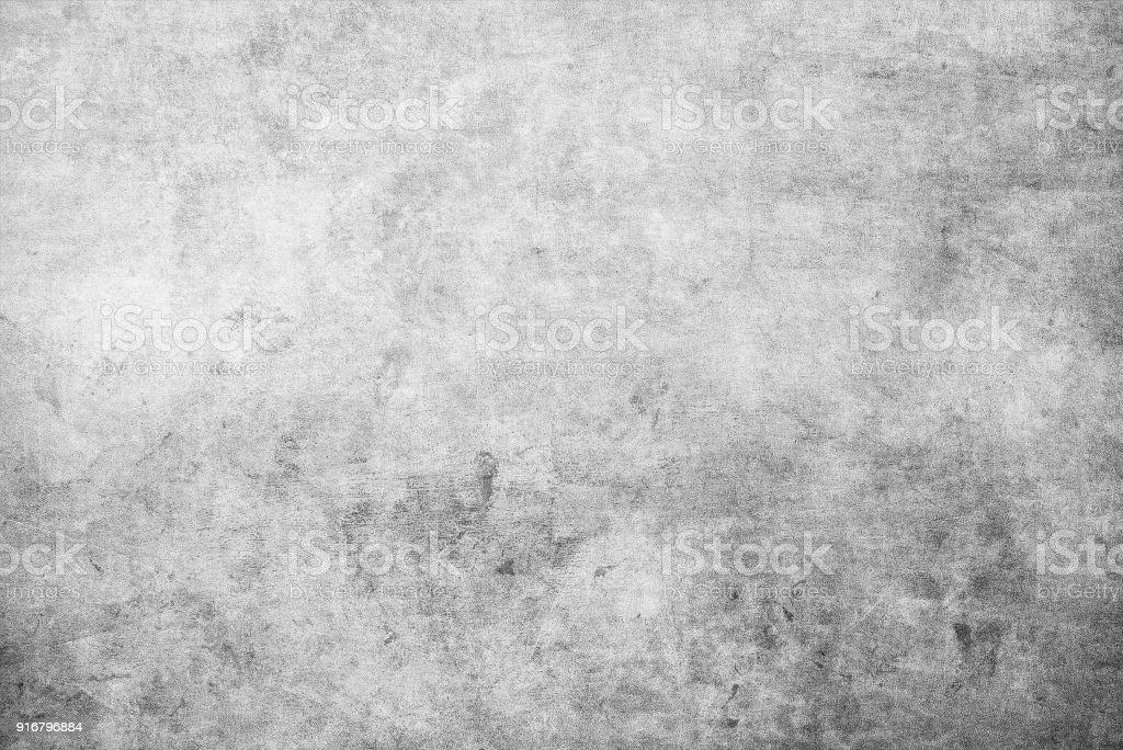 metin veya resim alanı olan Grunge arka plan - Royalty-free Antik Stok görsel
