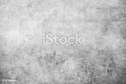 istock grunge background with space for text or image 916796884