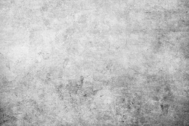 grunge background with space for text or image - grunge image technique stock pictures, royalty-free photos & images