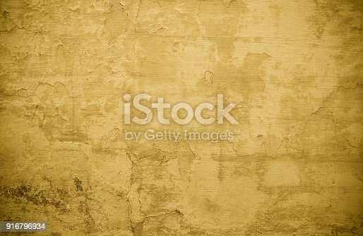 istock grunge background with space for text or image 916796934