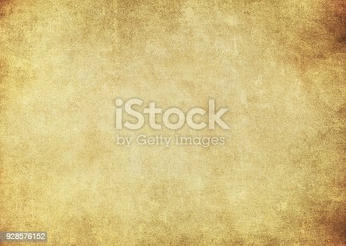 916789570 istock photo grunge background with space for text or image 928576152