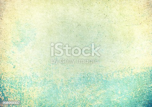 916789570 istock photo grunge background with space for text or image 998969332