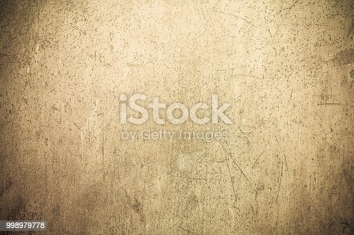 istock grunge background with space for text or image 998979778