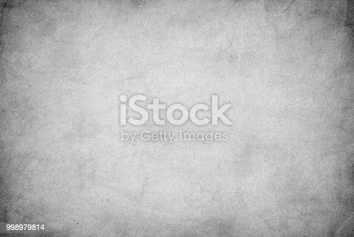 916789570 istock photo grunge background with space for text or image 998979814