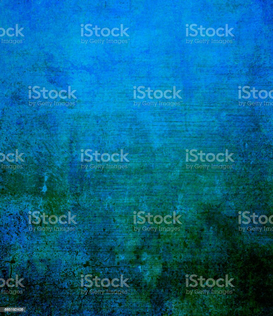 grunge background with space for text royalty-free stock photo