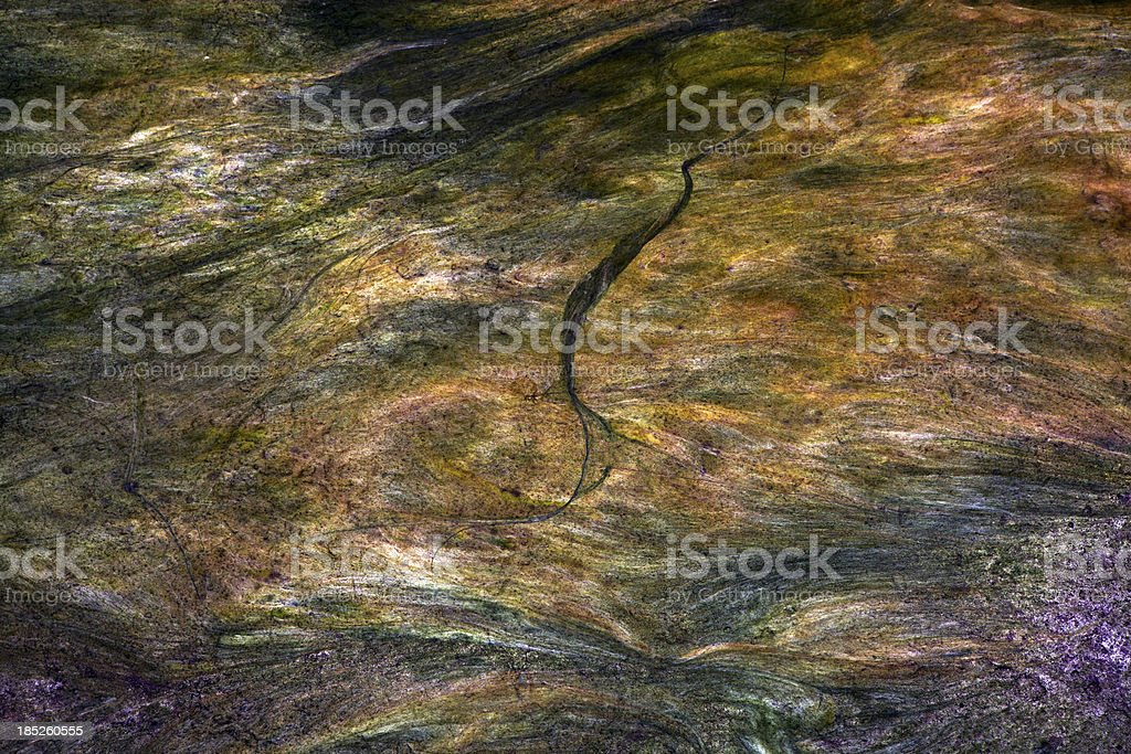 Grunge background - your copy space royalty-free stock photo