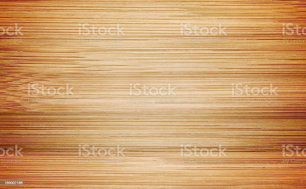 Grunge Bamboo Texture Background stock photo