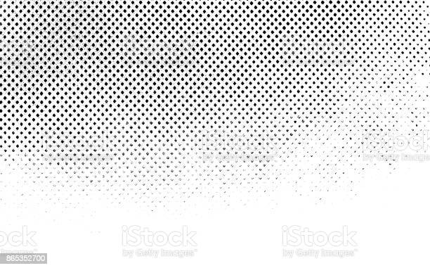 Grunge black and white distress dot texture background halftone picture id865352700?b=1&k=6&m=865352700&s=612x612&h=nng27akjuzna7d6wn3 fkvaa9u38he8acmmn6xod3ec=
