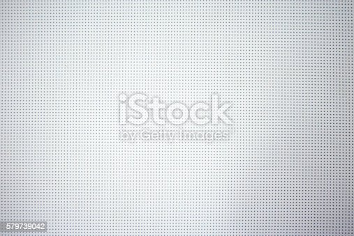 istock Grunge Black and white .Grunge Texture.Grunge Dust.Grunge Dirty.Grunge Grain.Grunge Rough. 579739042