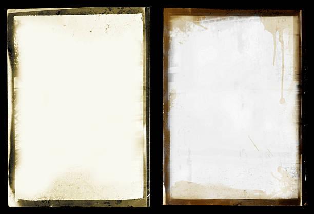 Grunge black border photo set picture id471244833?b=1&k=6&m=471244833&s=612x612&w=0&h=27vrnixy8d1razzq97jnizo6e3x0kiceencrwebhz04=