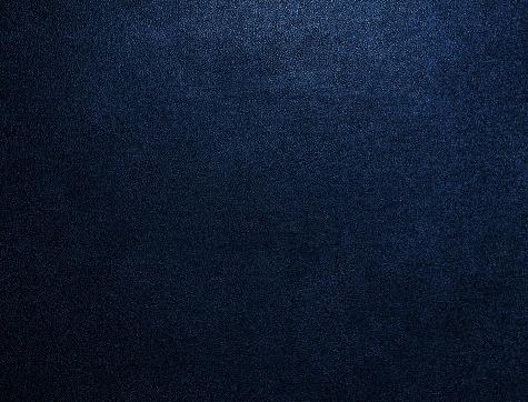 grunge blue background or texture