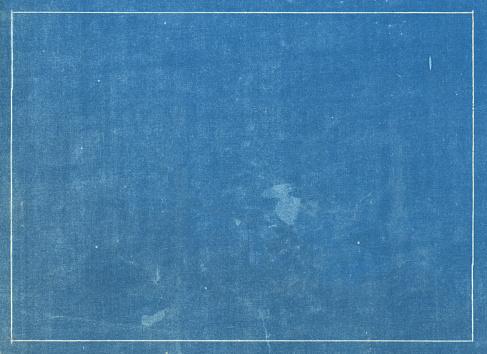 blueprint texture background