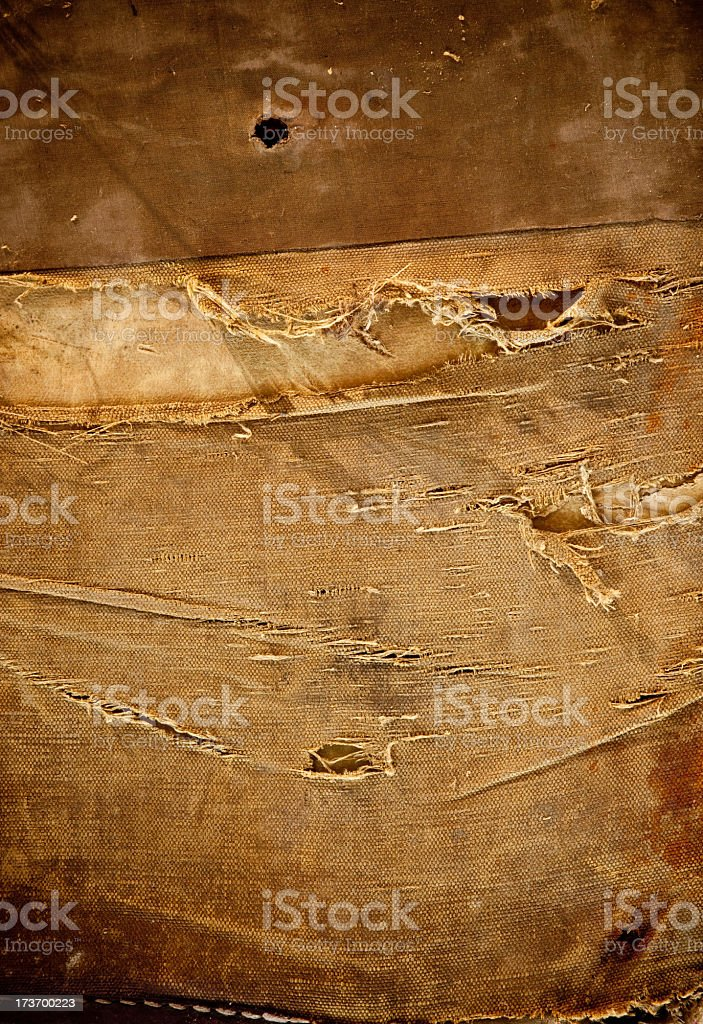 grunge bookcover background royalty-free stock photo