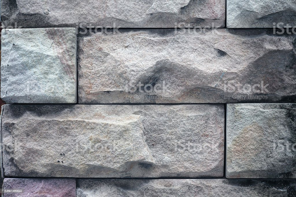 grunge brick wall texture as background. royalty-free stock photo