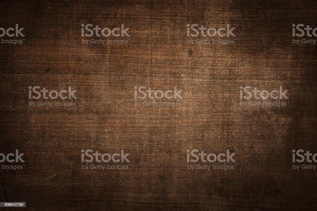 Fond Grunge marron - Photo de Abstrait libre de droits