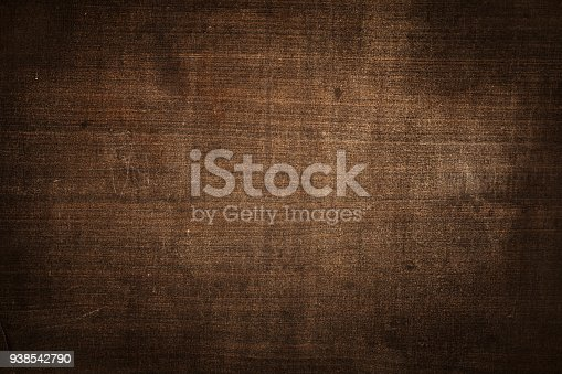 istock Grunge brown background 938542790