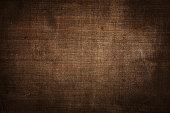istock Grunge brown background 938542790