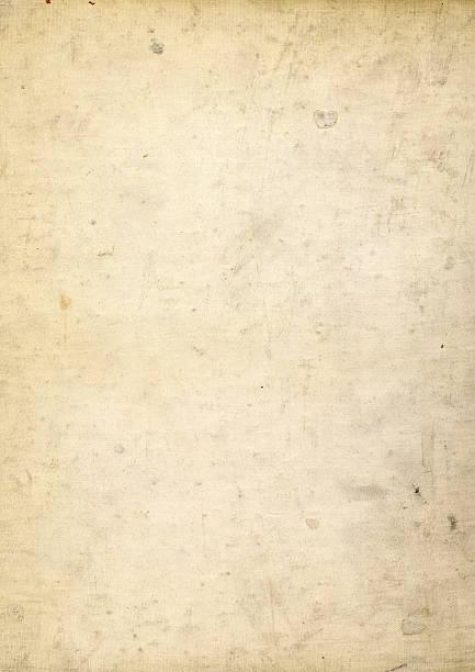 Grunge-Leinwand Hintergrund Textur – Foto