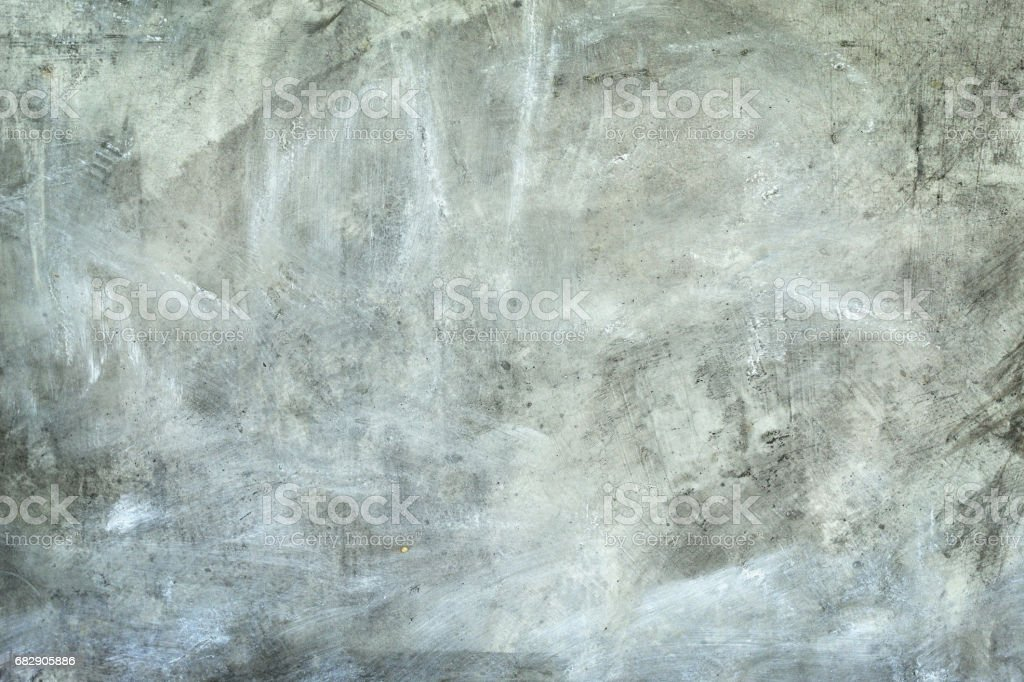 Grunge cement wall for background stock photo