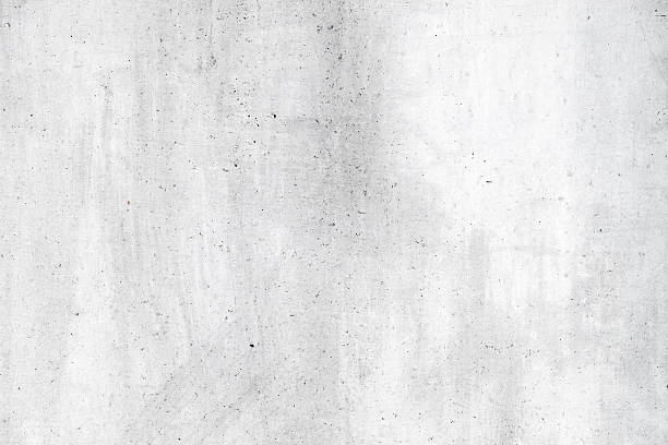 Grunge cement wall stock photo