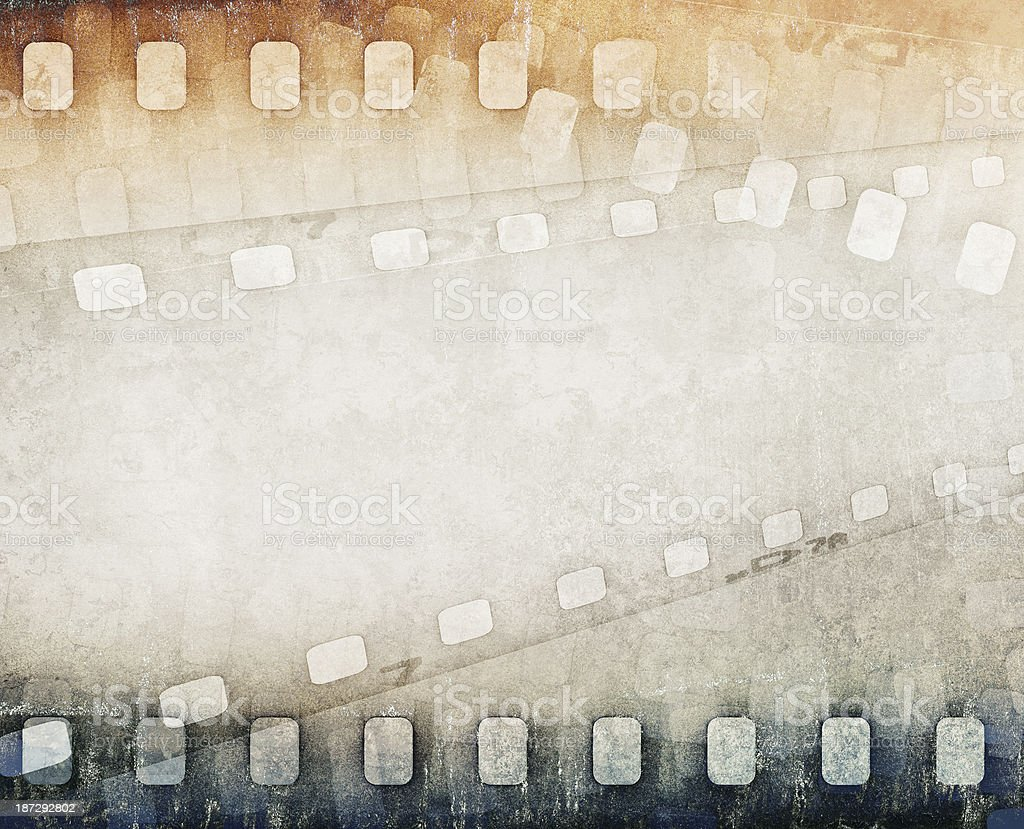 grunge colorful film strip background stock photo download image now istock https www istockphoto com photo grunge colorful film strip background gm187292802 28788282