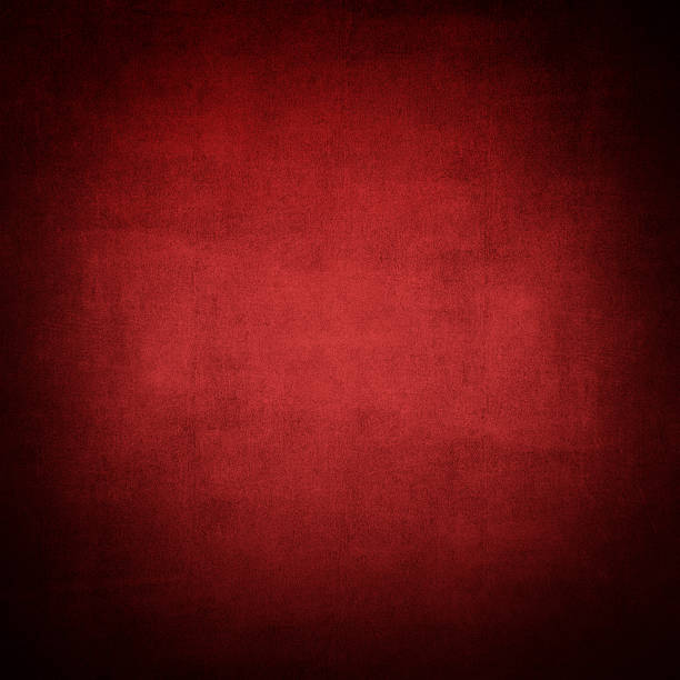 grunge bunte wand textur - sammelalbum wandkunst stock-fotos und bilder