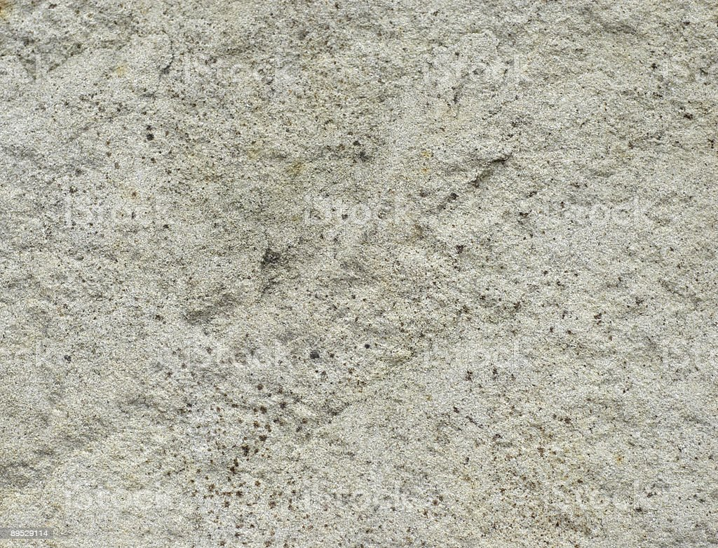 grunge concrete texture/background royalty-free stock photo