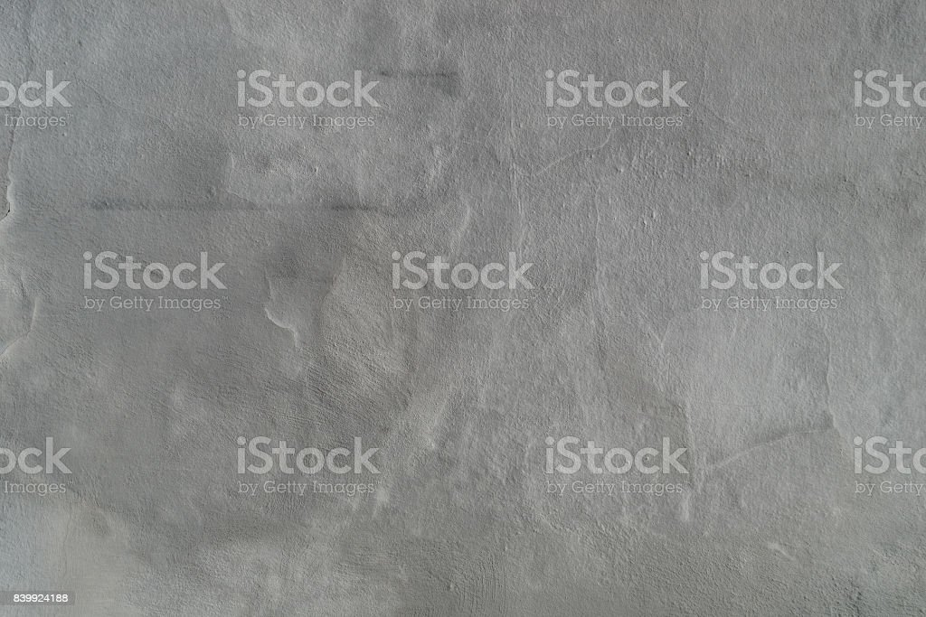Grunge concrete wall background texture stock photo