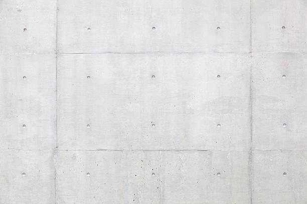 grunge concrete wall or cement texture stock photo