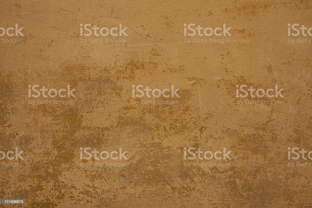 grunge concrete wall royalty-free stock photo