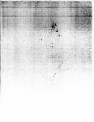 Black and white dirty, grungy texture for use in designs as overlays or backgrounds. Great for adding a distressed, grungy, dirty look.