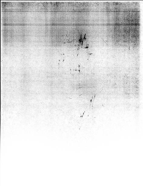 texture grunge de photocopie - photocopieuse photos et images de collection