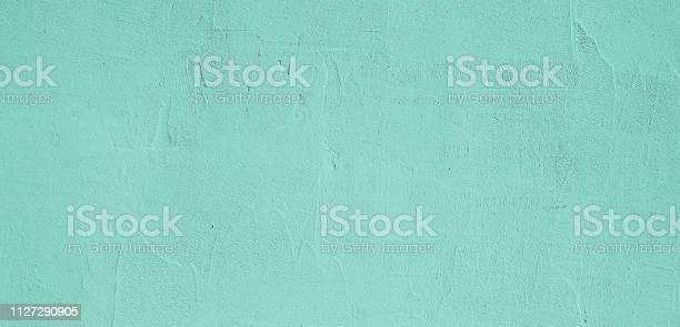 Grunge decorative light green plaster wall texture picture id1127290905?b=1&k=6&m=1127290905&s=612x612&h=oltxp053uonze771cazlxjnginxec uptf8ohck4ram=