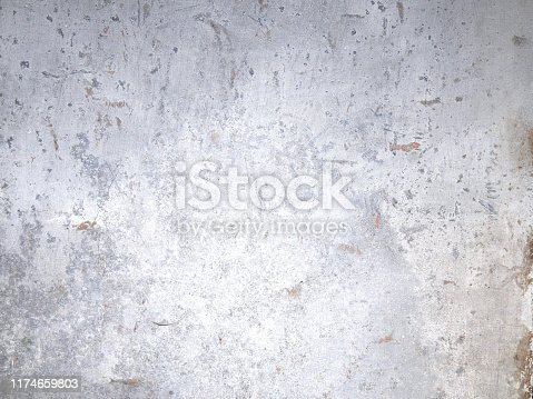 636891860 istock photo Grunge dirty pattern metal surface texture background 1174659803