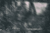 istock Grunge Dirty Surface of the Old Film 877330046
