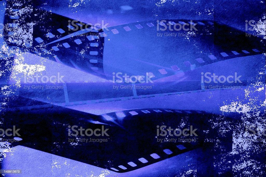 grunge  film royalty-free stock photo