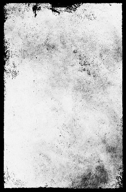 grunge frame - grunge görüntü tekniği stok fotoğraflar ve resimler
