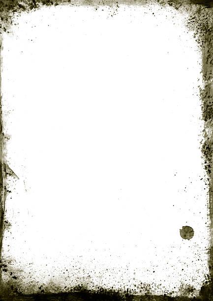 Grunge frame picture id92492526?b=1&k=6&m=92492526&s=612x612&w=0&h=ycakrsgwiitdxeusgme0 v epqus1uutzxgm fuzjhc=