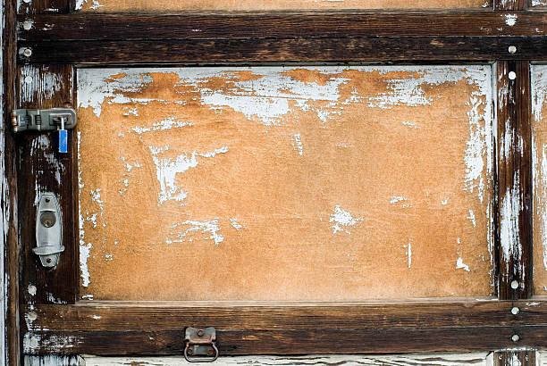 Grunge Frame Series stock photo