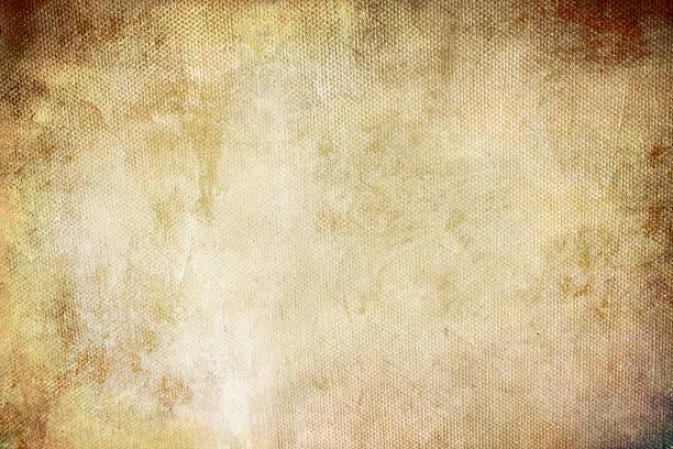 grunge fondo de oro - sepia imagen virada fotografías e imágenes de stock