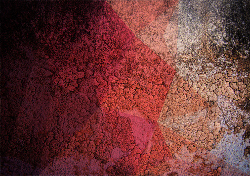 istock grunge gradient color abstract background 486944370