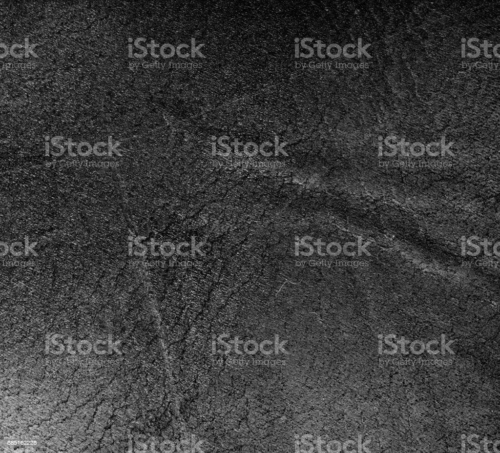 Grunge gray background royalty-free stock photo