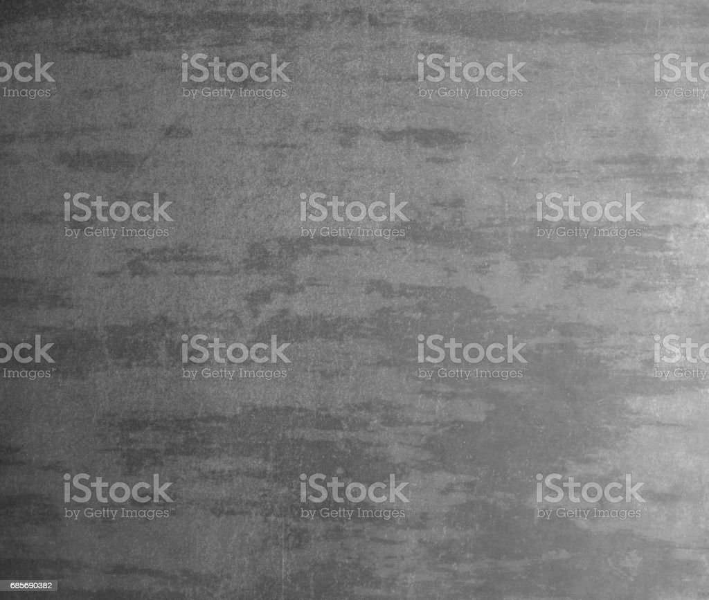 Grunge gray background ロイヤリティフリーストックフォト