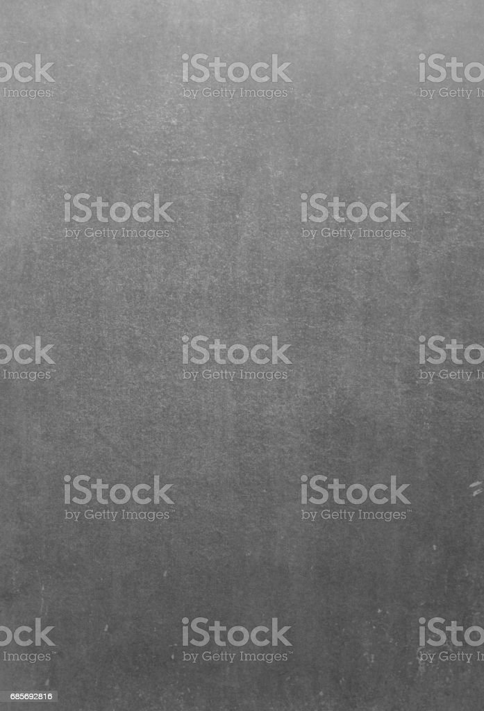 Grunge gray background royalty-free 스톡 사진