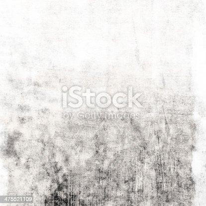 istock Grunge grey background 475521109