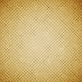 blue graph paper background textured stock photo more pictures of