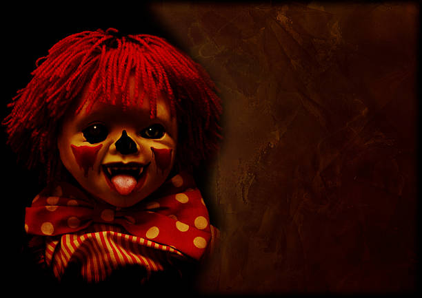 grunge halloween background - circus background stock photos and pictures