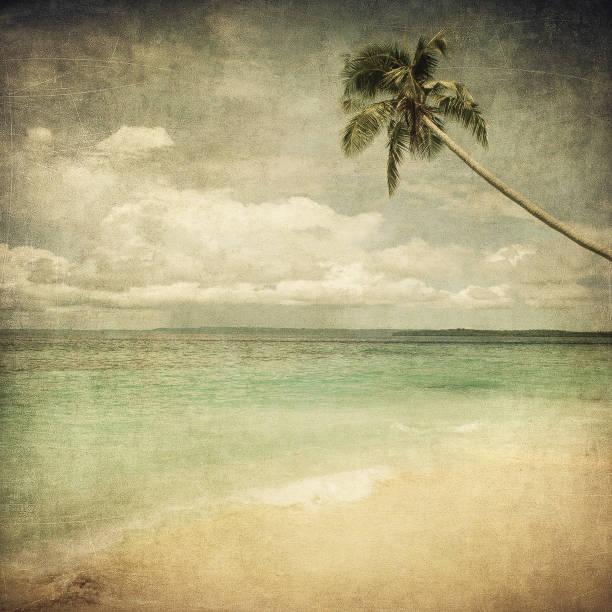Grunge image of tropical beach picture id826011272?b=1&k=6&m=826011272&s=612x612&w=0&h=cq0zcccylbya5bqyycfkrfexldirrw5czwlaq jk7s8=